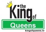 In welcher Stadt wird THE KING OF QUEENS wirklich gedreht?
