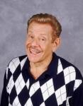 Wann hat Jerry Stiller Geburtstag?