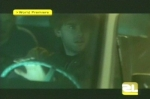 Drew Fuller spielt in mehreren Musikvideos mit zum Beispiel bei...