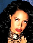 Wann und Wo wurde Aaliyah geboren?