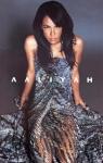 Zu welcher Single wurde der Videoclip gedreht, als Aaliyah verunglückte?