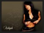 An welchem Tag kam Aaliyah ums Leben?