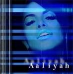 Wie lautet Aaliyah's vollständiger Name?