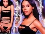 Wie heißt der RnB-Künstler, welcher Aaliyah mit 15 geheiratet hat, aber ihre Ehe dann annulliert wurde?
