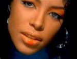 Wie viele Alben brachte Aaliyah vor ihrem Tod heraus?