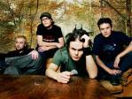 Wie viele Singles haben The Rasmus von Dead Letters herausgebracht?