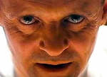 Hannibal Lecter für Profis