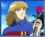 Wer schießt den letzten Elfmeter im Halbfinale Frankreich vs. Japan?