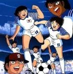 Wie viele Spieler von Nankatsu schaffen die Auswahlprüfungen für den FC Nankatsu?
