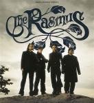 The Rasmus ist die beste Band!