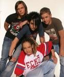 Für Tokio Hotel Fans