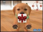 Nintendogs Quiz