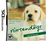 Welchen der genannten Hunde gibt es nicht in der Labrador Version?
