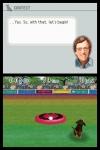 Welche Charaktereigenschaften sollte der Nintendogs haben?