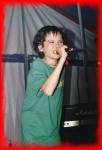 Tokio Hotel haben als Devilish schon eine CD rausgebracht.Wieviel Tracks hat die drauf?