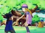 Welches Digimon-Girl passt am besten zu dir?
