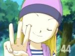 Welches Anime-Girl findest du am schönsten?