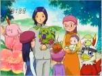 Welches Digimon hättest du gerne als Digimon-Partner?