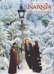 Die letzte Frage: Es gibt 7 Teile von Narnia.