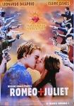 Als was verkleidet sich Romeo bei dem Fest, auf dem er Juliet kennen lernt?