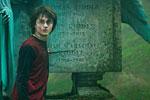 Der Schauspieler von Draco Malfoy heißt Tom Felton.