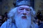 Dumbledore musste im 6 Teil sterben und Harry hat unbewusst dabei geholfen und doch war es nicht seine Schuld, sondern die von Snape.