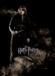 Du fandest denn Test echt blöd und magst Harry Potter gar nicht.Die Antwort sollte ehrlich sein!