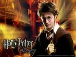 Daniel Radcliffe ist der reichste Teenager Englands