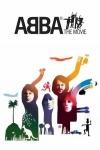 Abba-The Movie ist vom Regisseur Lasse Hallström!