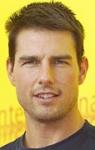 Wann wurde Tom Cruise geboren?