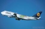 Etwas leichtes: Wie heißt das Herkunftsland der Lufthansa?