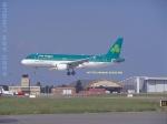 Aer Lingus?