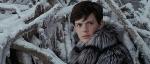 Was isst Edmund am liebsten?