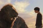 Wer soll laut der Prophezeiung Narnia befreien?