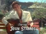 John Stamos hat am 19.8 Geburtstag.