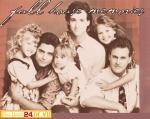 """""""Full House"""" ist eine der erfolgreichsten Serien der Welt."""