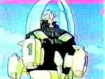 Im welchem Jahr startete Future Trunks seine Reise aus der Zukunft?