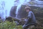 Wo befindet sich Harry ganz zu Anfang im Buch?