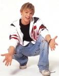 Wie gut kennst du den Sunnyboy Richie von US5?