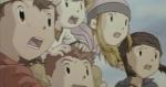 Das Digimon-Quiz! Teil Eins!