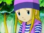 Wie heißt Takuyas jüngerer Bruder?