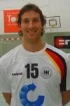 Und Torsten Jansen?