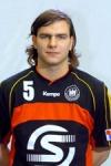 Christoph Theuerkauf?