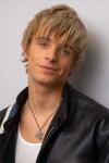 Wie gut kennst du den süßesten Boy der Welt- Chris?