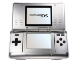 Wann erschien der Nintendo DS in Japan?
