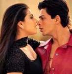 Wer spielt Anjali in K3G?