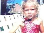Wann wurde Avril geboren?