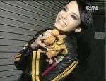 Kennst du Bill von Tokio Hotel genau?