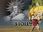 Warum hasst Broly Son Goku?