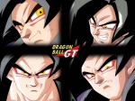 Welche Kampfkraft hatte Son Goku als Baby?